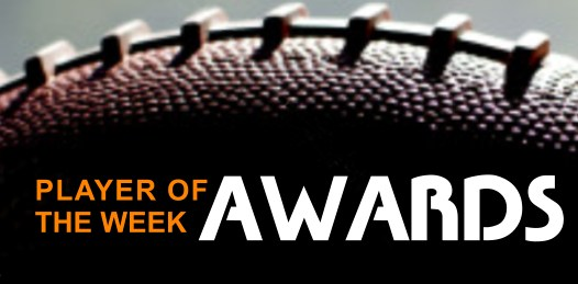 http://www.playeroftheweekawards.com/pics/football-awards-logo_fr.jpg